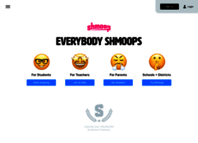 shmoop.com