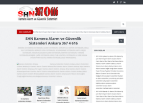 shnguvenlik.com
