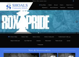 shoals.k12.in.us