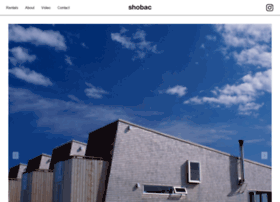 shobac.mlsarchitects.ca