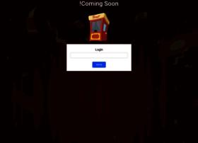 shobak.net