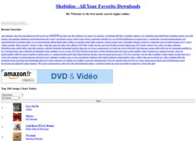 shobidoo.com