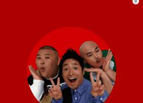 shochikugeino.co.jp