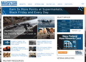shock.military.com