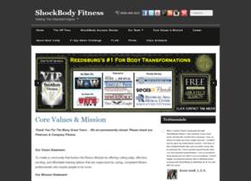 shockbodyfitness.com
