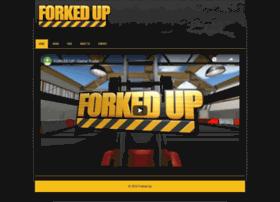 shockbreak.com