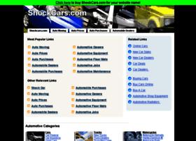 shockcars.com