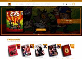 shockdom.com