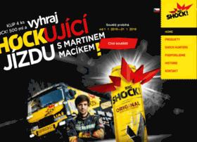 shockenergy.cz