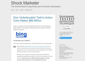 shockmarketer.com