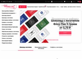 shocko.ru