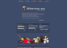 shockplay.com