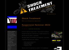 shocktreatment.com.au