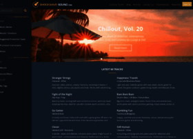 shockwave-sound.com