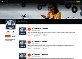 shodcast.podbean.com