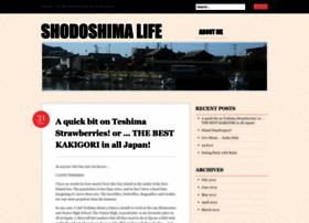 shodoshimalife.wordpress.com
