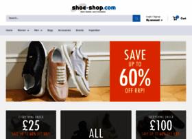 shoe-shop.com