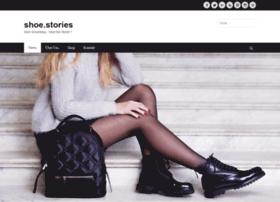 shoe-stories.de