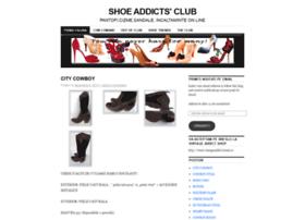 shoeaddictclub.wordpress.com