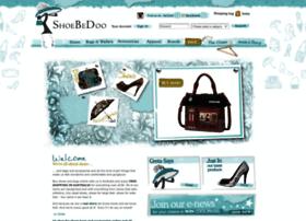shoebedoo.com.au