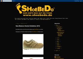 shoebedoschuhe.blogspot.de