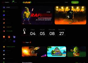 shoebizsf.com