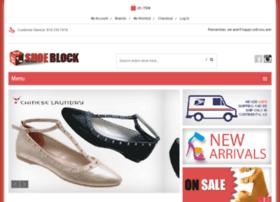 shoeblock.com