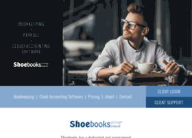 shoebooks.com.au