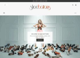 shoebottoms.com