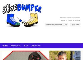 shoebumper.com