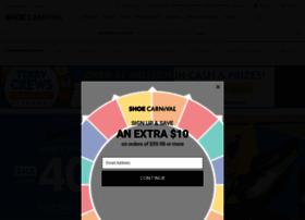 shoecarnival.com
