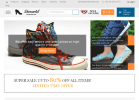 shoecartel.com
