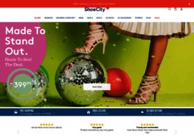 shoecity.co.za