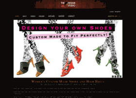 shoedesignstudio.com
