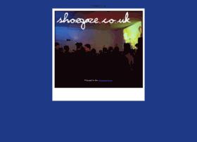 shoegaze.co.uk