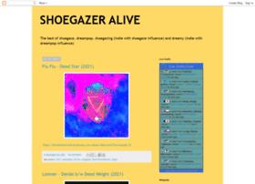 shoegazeralive9.blogspot.com.br