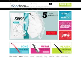 shoehorn.com