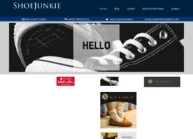 shoejunkie.com
