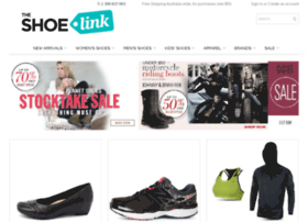 shoelink.myshopify.com