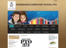 shoemaker.my-pto.org