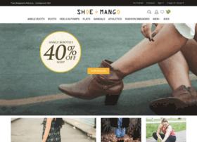 shoemango.com