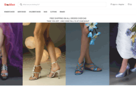 shoemars.com