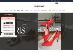 shoemaru.com