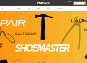 shoemaster.co.kr