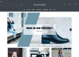 shoemates.de