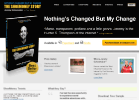 shoemoneybook.com