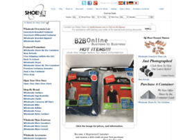 Shoenet.com