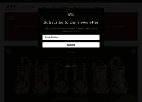 shoepalace.com