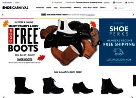 shoeperks.com