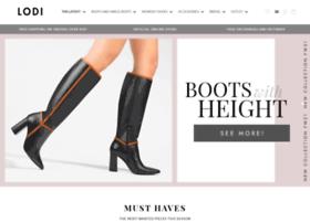 shoepping.com